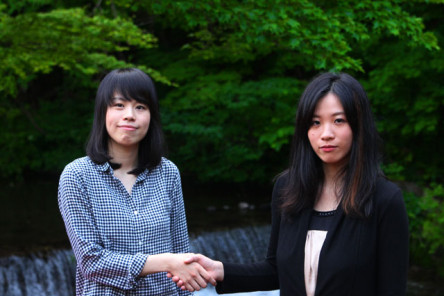 2015.06.08 Aizu O Xie
