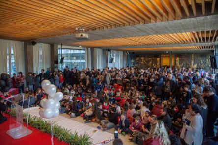 EYGC2017 14 City Hall full