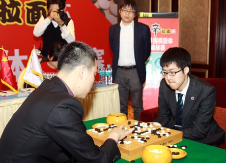 Gu Li Murakawa Daisuke2