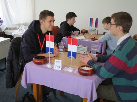 EYGC 2020 - Guillaume-Solal