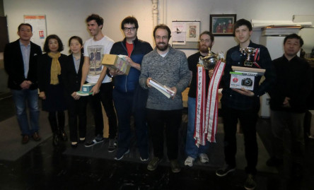 Laureats ParisMeijinA2015