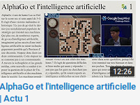 science4all alphago