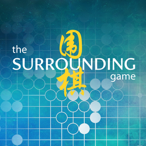 thesurroundinggame300